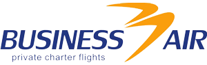 Airplanes Logo