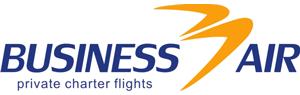 Airplanes Logo